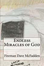 Endless Miracles of God