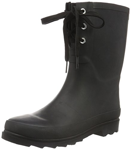 Best Sanita Ankle Boots