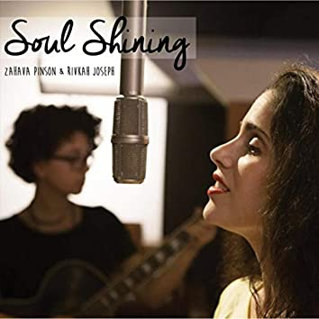 Soul Shining