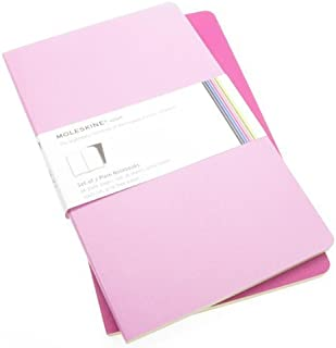 Moleskine Volant Notebook Large Plain schwarz by Moleskine Moleskine Moleskine (2011) Hardcover B00NYJS2EA  Neuer Stil f6974a