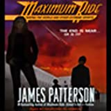 Maximum Ride 3: Saving the World and Other Extreme Sports