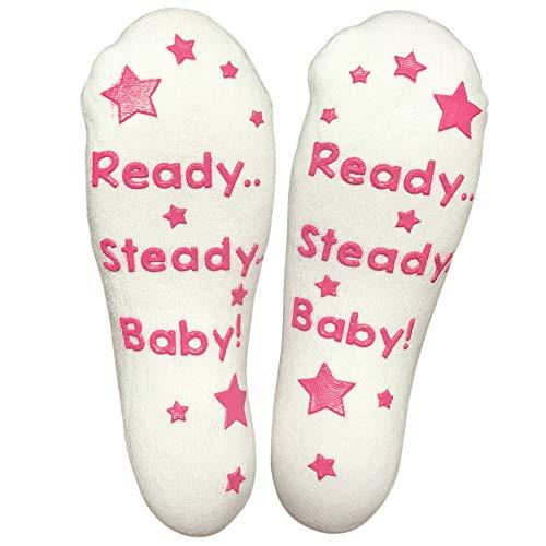 Schwangerschaftsgeschenk - babyparty und krankenhaustasche unerlässlich