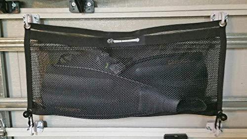 Cobra Storage Web Equipment Bag