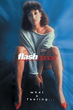 flashdance prime instant video