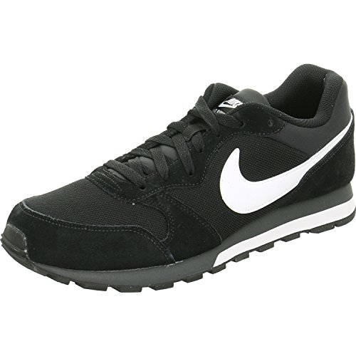 Nike 642767 006 Wmns Flex 2014 Rn - Zapatillas de correr para mujer, color, talla 42.5 EU