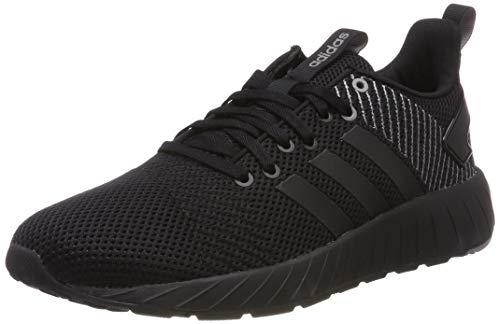 adidas Questar BYD, Zapatillas de Running Hombre