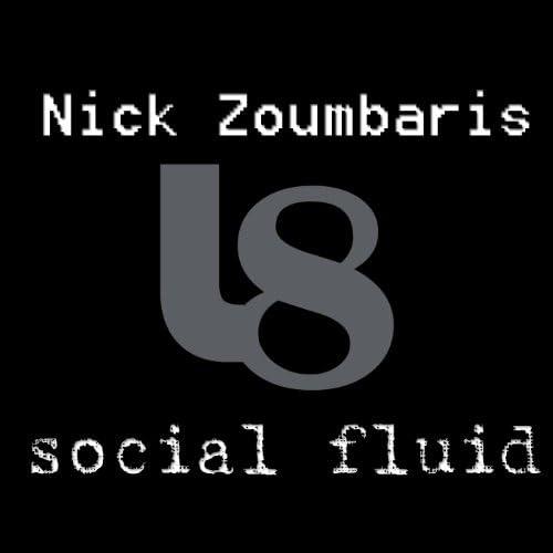 Nick Zoumbaris