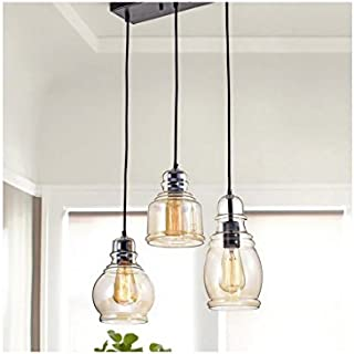 Best clay alder home lighting Reviews