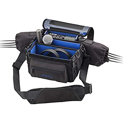 Zoom PCF-8n Professional Bag for F8n