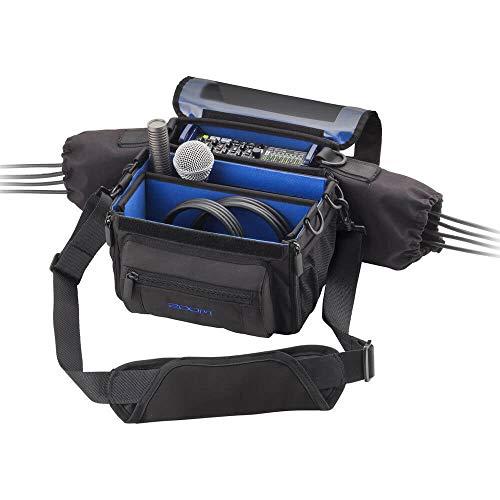 Zoom PCF-8n profesionale Tasche F8n