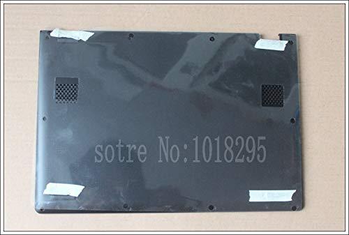 Laptop keyboard, Laptop Bottom Base Case Cover For Lenovo YOGA 2 11 Black AP0T5000320