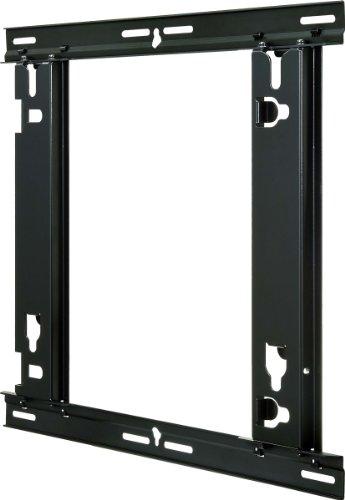 Panasonic TY-WK42PV20Wandhalterung für TV-Wandhalter