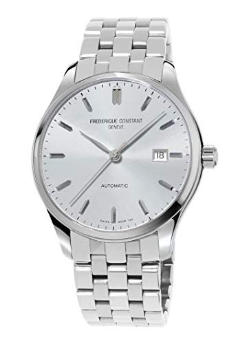Frederique Constant Automatic Watch FC-303SS5B6B