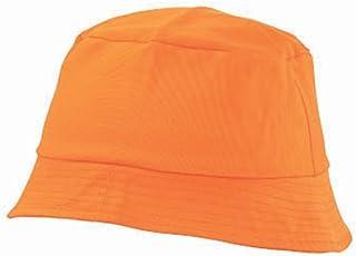 4aeac2b99d7f0 Amazon.fr : Casquettes, bonnets et chapeaux : Vêtements : Casquettes ...