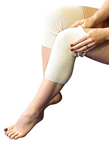Inther Max -  Thermal Knie Warmer