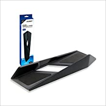 Dobe PS4 System Vertical Stand for Original Sony PlayStation 4 Console (Not for PS4 Slim or PS4 Pro)