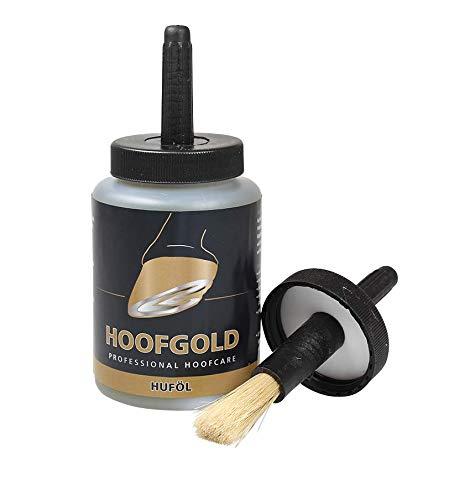 Optenplatz -  Hoofgold Huföl für