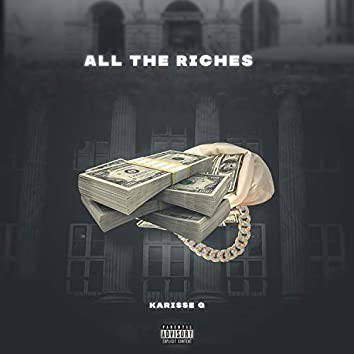 All the Riches
