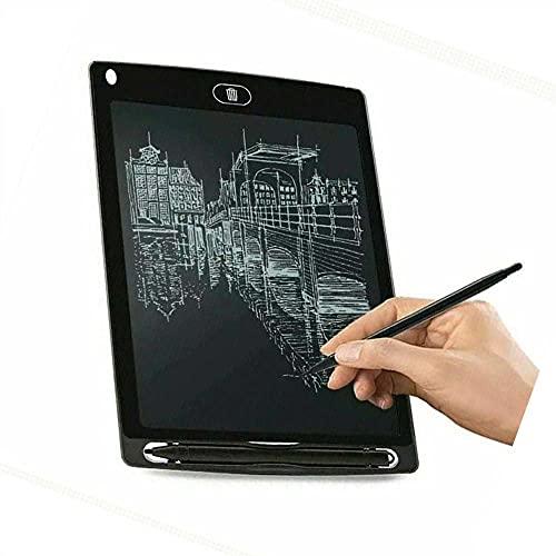 ATIN 8.5 pulgadas digital digital LCD escritura pad Tablet dibujo gráfico tablero bloc de notas