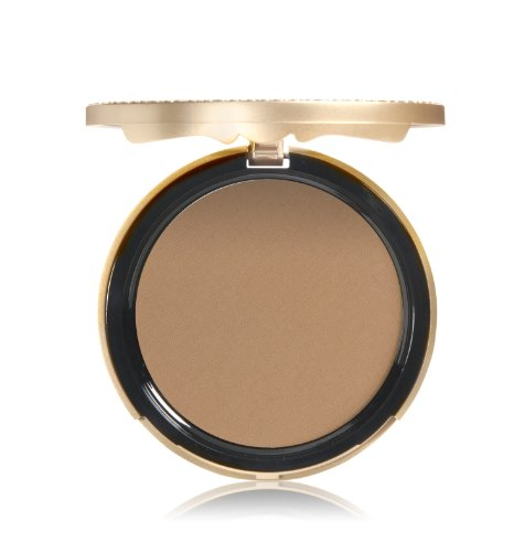 Too Faced Chocolate Soleil - Matte Bronzing Powder with Real Cocoa 10g