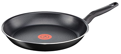 Tefal Frypan Kitchen Frying Pan met thermospot en non-stick | 30cm