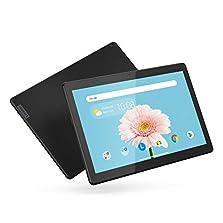 Lenovo Tab M10 HD 10.1? Android Tablet (16GB)©Amazon