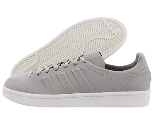 adidas x Wings + Horns Men's Campus Sesame/Chalk White CG3752 (Size: 9)