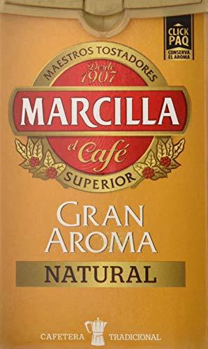 Marcilla - Gran Aroma...