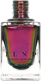 ILNP Cameo - Pink, Purple, Copper, Gold, Green Ultra Chrome Nail Polish