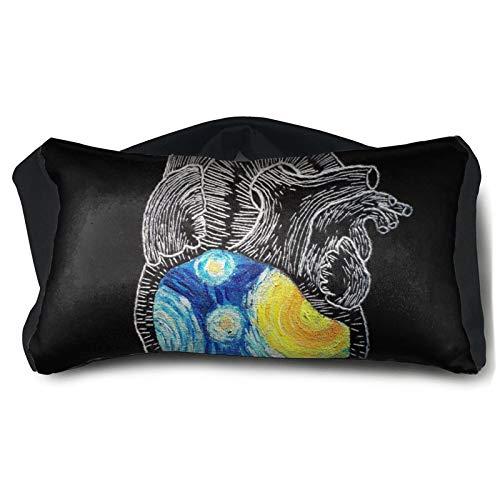 Throw Pillowcases Me Siento Tan Bien A Tu Lado Rectangular Pitching Pillow case Sofa and Home Decor
