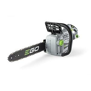 EGO CS1400 review