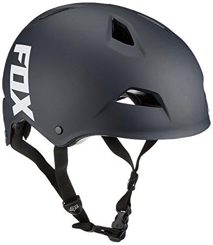 Fox Racing Bike-Helmets Flight Sport Helmet