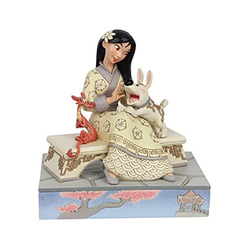 Enesco 6007061 Figurine, one Size (Haushaltswaren)