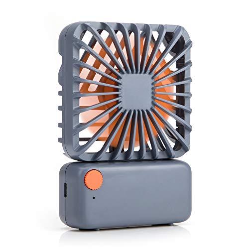 Excellentas - Ventilador combinado F3 Ventilator Blau