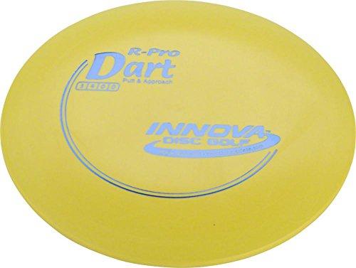 Innova R-Pro Dart Disc Golf Disc
