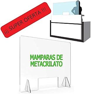 Amazon.es: metacrilato