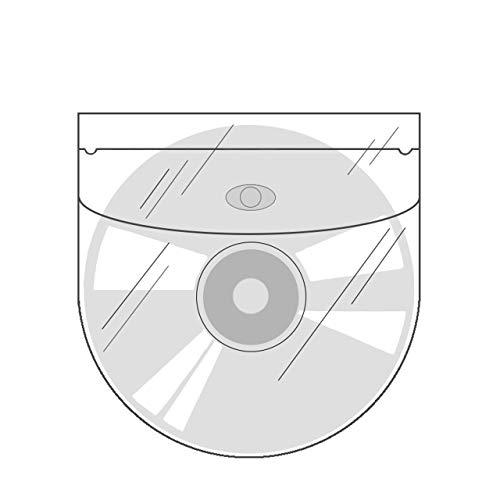 selbstklebende cd hüllen saturn