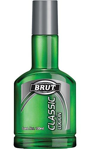 loción sanborns fabricante Brut