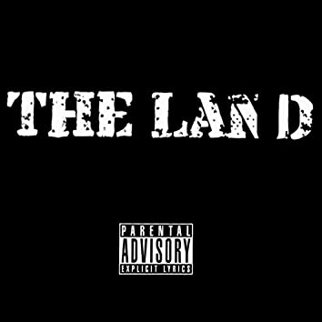 The Land (feat. Bink)