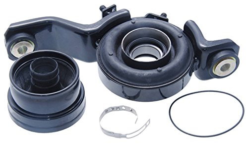 3401A022 - Center Bearing Support For Mitsubishi - Febest