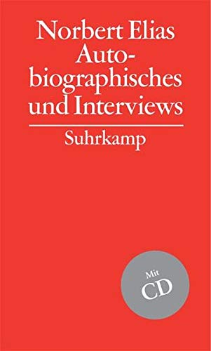 Gesammelte Schriften in 19 Bänden: Band 17: Autobiographisches und Interviews