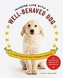 3-Step Positive Dog-Training Program