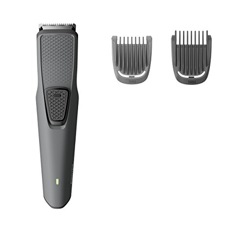 Philips BT1210 Beard Trimmer