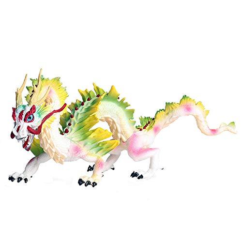 JOKFEICE Dinosaurier Spielzeug...