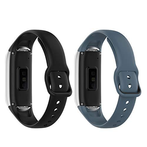 fitness tracker braccialetto ricambio Tencloud