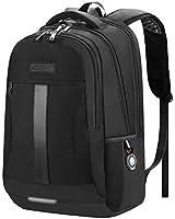 Laptop Backpack, Sosoon Busine...