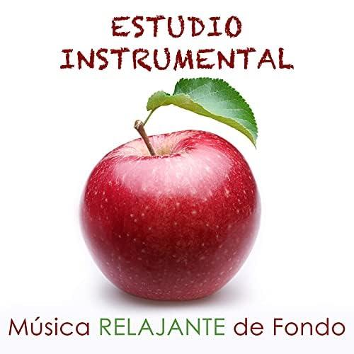 Musica Para Estudiar Academy, Relajación Natural Maestro & Inner Peace Music Collective