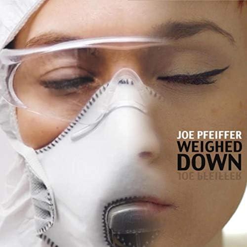 Joe Pfeiffer