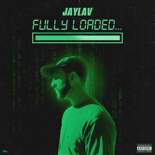 Jay Lav