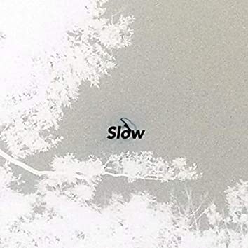 Slow (Instrumental Version)